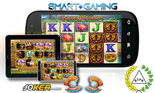 Daftar Slot Bank Btpn